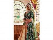 Yeh Rishta Kya Kehlata Hai's Kriti Aka Mohena Singh Is Engaged; To Tie The Knot In December!