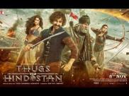Aamir Khan's Character To Die In Thugs Of Hindostan? Inside Details REVEALED!