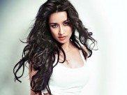 Shraddha Kapoor Says No To Koffee With Karan; Is This The Reason?
