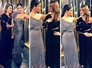 Anushka Sharma Unveils Her Wax Statue; The First Ever Interactive Wax Figure At Madame Tussauds
