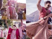 So Funny & Hilarious, Deepika Padukone & Ranveer Singh's Latest Wedding Pictures Become Memes!