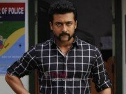 Suriya And Director Hari To Reunite For Singam 4; Sun Pictures To Produce