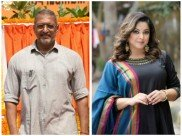 Tanushree Dutta Sends A STERN WARNING To Nana Patekar: You Will Pay A Heavy Price For Your Misdeeds