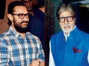 Thugs Of Hindostan Debacle: Many Theatres Might Shut Down; Will Aamir & Big B Give Compensation?