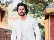 Varun Dhawan Is The Most Insecure Actor, Thinks This Bollywood Celebrity