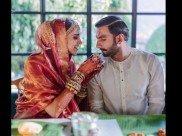 DeepVeer's Wedding: The REAL REASON Why Deepika Padukone Married Ranveer Singh!