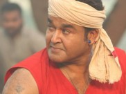 Odiyan Box Office Collections (Day 2): Enjoys A Powerful Second Day!