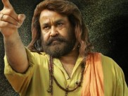 Odiyan Box Office Collections: The Movie Shatters All The Existing Records!