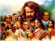Odiyan Review: Mohanlal Excels In This Journey Through Manikyan's Eventful Life!