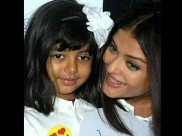Aishwarya Rai Bachchan: When Aaradhya Was Only Four Months Old, I Took Her To Dubai