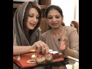 Sonali Bendre Writes A Heart Touching Post For Her Sister