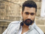 THIS Is What Vicky Kaushal's Fans Shout Out When They Spot Him In Public Now!