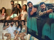So Funny! Man Photoshops Himself In Every Bollywood Celebrity's Picture & It's Way Too Hilarious
