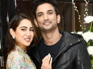 Sara Ali Khan Secretly Dating Sushant Singh Rajput? She Cut Short Her Holiday To Spend Time With Him