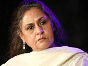 Why Jaya Bachchan Had STRICTLY WARNED Karan Johar When He Invited Abhishek & Shweta On KWK?