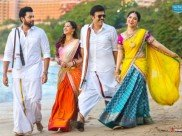 F2 Box Office Collections (5 Days): Venky Mania Reigns Supreme!