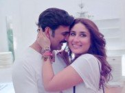 Akshay Kumar And Kareena Kapoor Khan's Good News Release Date Postponed; Find Out New Date!