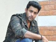Happy Birthday Varun Tej: Stars And Fans Wish The 'Mega Prince On His Big Day