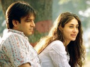 When Kareena Kapoor Forced Vivek Oberoi To Get Married After His Break-up With Aishwarya Rai