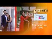 Kumkum Bhagya: Sriti Jha & Shabbir Ahluwalia's Show Takes 20-Year Leap & Fans Are NOT Happy With It!