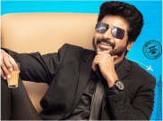 Mr Local Has Been Postponed; The Makers Announce The New Release Date!