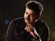 Thalapathy 63 Overseas Theatrical Rights: Vijay To Set A New Benchmark?