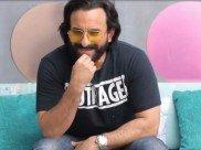 Saif Ali Khan: I Prefer Eating Kebabs Than Being A Nawab