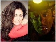 Tabu Has A Full Fledged Role In Salman Khan & Katrina Kaif's Bharat? The Actress Spills The Beans!