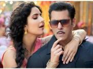 Post Bharat Success, Salman Khan Takes A Dig At Film Critics