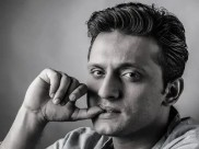 EXCLUSIVE INTERVIEW: Films Like Article 15 Forces One To Think Over An Issue- Mohammed Zeeshan Ayyub