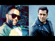 Ali Abbas Zafar On Reports Of His Fall-out With Salman Khan