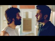 Arjan Bajwa On Shahid Kapoor's Kabir Singh: I Was Not Convinced To Do The Film