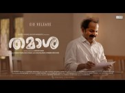 Thamasha Movie Review: This One Will Leave A Positive Smile On Your Face!