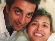 When Sanjay Dutt Talked About His Estranged Wife: I Want To Be Always There For Richa