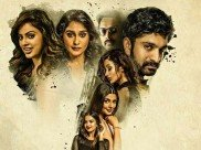 Seven Movie Review, A Major Disappointment