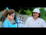 I Love You Movie Review: Upendra and Chandru Deliver A Perfect Weekend Entertainer