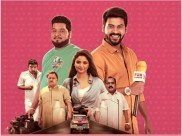 Nenjamundu Nermaiyundu Odu Raja Movie Review: Comedy Of Yore Pulls This Average Entertainer Down
