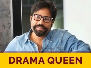 Kabir Singh: Why Is Sandeep Reddy Vanga Being Such A Drama Queen?