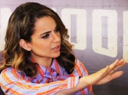 Why Kangana Ranaut Is Ceasing To Be The Role Model We Once Admired