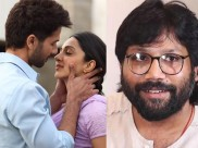 Kabir Singh Controversy: Why Sandeep Vanga's Justification Is More Problematic Than The Movie Itself