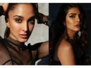 Kiara Advani Says Her Name Is Inspired By Priyanka Chopra's Character In Anjaana Anjaani!