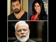 Anurag Kashyap, Konkona Sen Sharma & Others Address Issue Of Lynchings In Open Letter To PM Modi