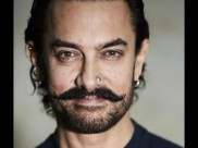 Aamir Khan's Lal Singh Chadha To Feature 1984 Anti-Sikh Riots As An Important Plot Point