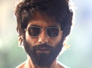 Shahid Kapoor Says It's A Huge Compliment For Him If People DISLIKED Kabir Singh; Read To Know Why!
