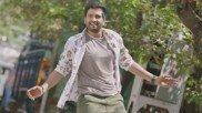 A1 Movie Review: Santhanam's Movie Is A Decent Entertainer