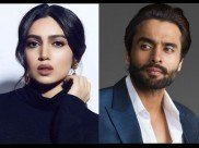 Bhumi Pednekar Is NOT Dating Jackky Bhagnani; Source Confirms That They Are Just Good Friends