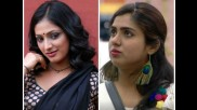Haripriya's Shocking Statement On Bigg Boss Kannada 7's Chaitra Kottur! 'We Pay For Our Actions'