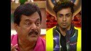 Kishen Accuses Jai Jagadish Of Being Disrespectful Towards Bigg Boss 7 Contestants; Apologises Later