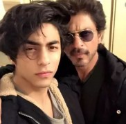 Aryan Khan Birthday: When Shah Rukh Khan Had Opened Up About His Son