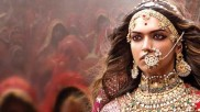 Deepika Padukone Starrer Mahabharat Based On The Novel 'The Palace Of Illusions'